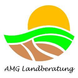 AMG Landberatung