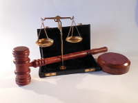Aktuelle Rechtsfrage