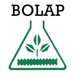 BOLAP - Gesellschaft für Bodenberatung, Laboruntersuchung u. Qualitätsprüfung mbH