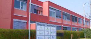 Buchstelle Kaiserslautern