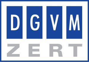 Deutsche Gesellschaft f. Verbandsmanagement