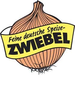 Fachverband Deutsche Speisezwiebel e.V.