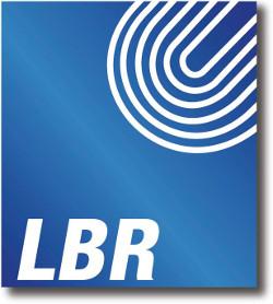 LBR Steuerberatungsgesellschaft