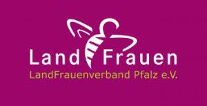 LandFrauenverband Pfalz e.V.