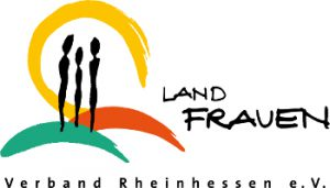 Land Frauen Verband Rheinhessen e.V.