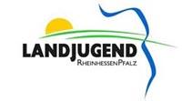 Landjugend RheinhessenPfalz e.V.