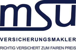 MSU GmbH