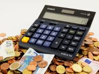 Steuer und Betriebswirtschaft