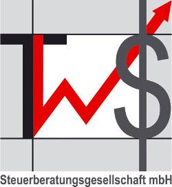 TWS Steuerberatungsgesllschaft mbH
