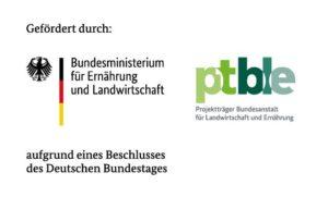 Plattform Landwirtschaft & Naturschutz für Biodiversität